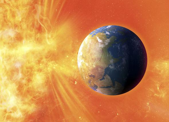 solar-flar-667962