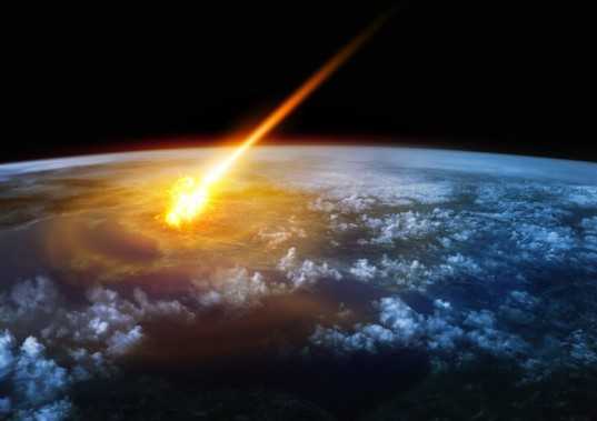 meteor-hitting-earth-537x379