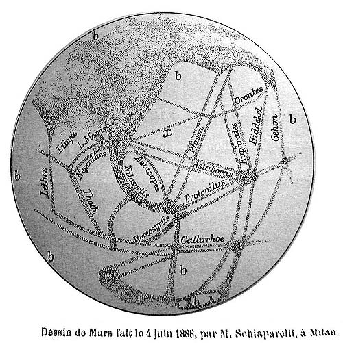 Map_of_Mars_by_Schiaparelli_1888