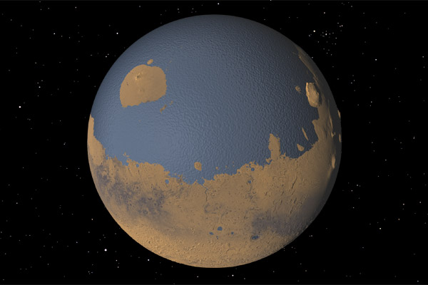 mars_past_oceans_elysium_mons_big